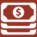 Foreign Currency Exchange Service